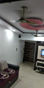 Gallery Cover Image of 850 Sq.ft 2 BHK Apartment for buy in Dosti Vihar, Thane West for 11500000
