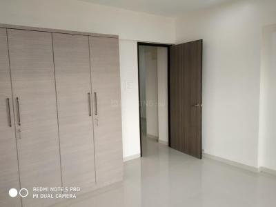 Gallery Cover Image of 1050 Sq.ft 2 BHK Apartment for rent in Parel for 44000