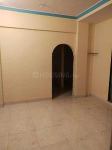Gallery Cover Image of 550 Sq.ft 1 BHK Apartment for buy in Kamothe for 4200000