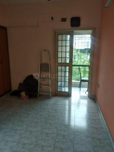 Gallery Cover Image of 1094 Sq.ft 2 BHK Apartment for buy in West Mambalam for 12300000