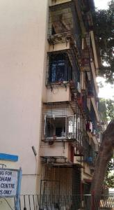 Gallery Cover Image of 450 Sq.ft 1 BHK Apartment for rent in Goregaon East for 25000