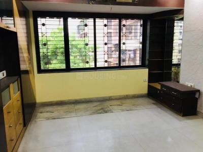 Gallery Cover Image of 1002 Sq.ft 2 BHK Apartment for buy in Sakinaka for 7000000
