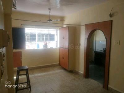 Gallery Cover Image of 375 Sq.ft 1 RK Apartment for rent in Sambhaji NagarLtd, Lower Parel for 22500