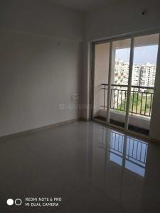 Gallery Cover Image of 900 Sq.ft 2 BHK Apartment for rent in Bavdhan for 17000