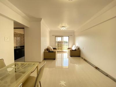 Gallery Cover Image of 1100 Sq.ft 2 BHK Apartment for buy in Arihant 4Anaika, Taloja for 4300000
