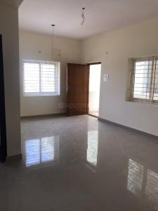 Gallery Cover Image of 1050 Sq.ft 3 BHK Apartment for buy in Gajularamaram for 4600000