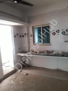 Gallery Cover Image of 610 Sq.ft 2 BHK Apartment for buy in NK Shree Siddheshwar Happy Homes, Harni for 1650000