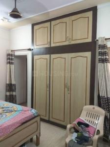 Gallery Cover Image of 3000 Sq.ft 8 BHK Villa for buy in Sector 56 for 32500000