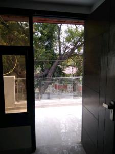 Gallery Cover Image of 650 Sq.ft 2 BHK Apartment for buy in Begumpur for 5000000