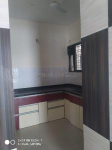 Gallery Cover Image of 1550 Sq.ft 3 BHK Apartment for buy in Ashok Nagar for 20000000