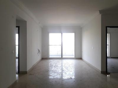 Gallery Cover Image of 1850 Sq.ft 3 BHK Apartment for rent in BTM Layout for 45000