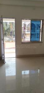 Gallery Cover Image of 1350 Sq.ft 3 BHK Apartment for buy in Jadavpur for 7500000