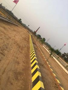 Gallery Cover Image of  Sq.ft Residential Plot for buy in Awas Vikas Nagar for 300000