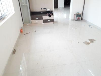 Gallery Cover Image of 1700 Sq.ft 3 BHK Apartment for rent in Kondapur for 35000