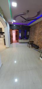 Gallery Cover Image of 1555 Sq.ft 4 BHK Apartment for buy in Nanmangalam for 6495000