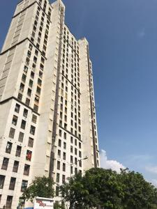 Gallery Cover Image of 450 Sq.ft 1 BHK Apartment for rent in Kandivali West for 14000