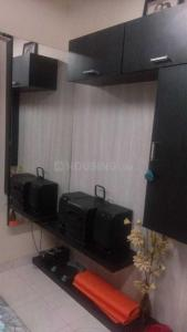 Gallery Cover Image of 1140 Sq.ft 2 BHK Apartment for rent in Kaval Byrasandra for 16000