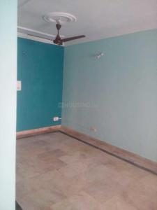 Gallery Cover Image of 1300 Sq.ft 3 BHK Apartment for rent in Sagar Campus, Chuna Bhatti for 11000