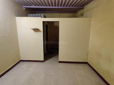 Gallery Cover Image of 180 Sq.ft 1 BHK Independent House for buy in Kanjurmarg East for 3200000