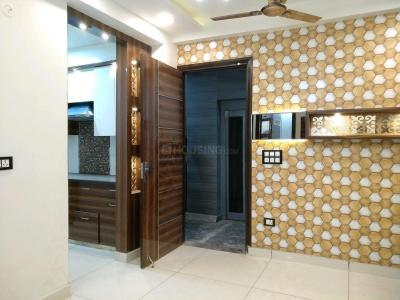 Gallery Cover Image of 540 Sq.ft 2 BHK Apartment for buy in Nawada for 3200000