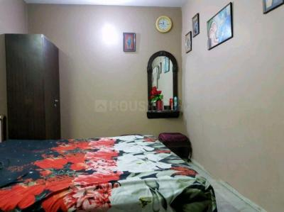 Gallery Cover Image of 320 Sq.ft 1 RK Independent House for rent in Sector 23 for 12000