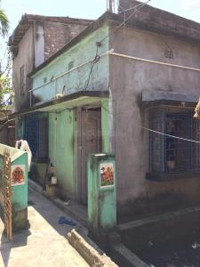 Gallery Cover Image of 1440 Sq.ft 4 BHK Villa for buy in Barasat for 2300000