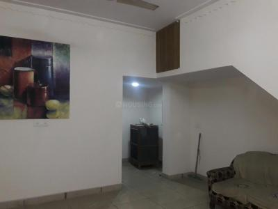 Gallery Cover Image of 1500 Sq.ft 3 BHK Independent House for rent in Sector 14 Rohini for 25000