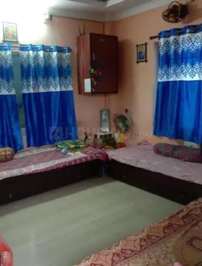 Bedroom Image of Arinka in Baghajatin