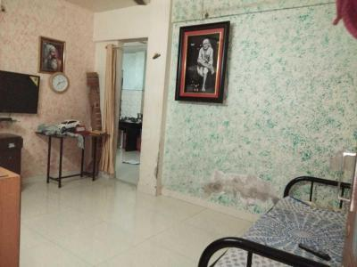Gallery Cover Image of 540 Sq.ft 2 BHK Apartment for buy in Daund for 2000000