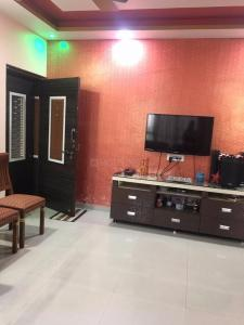 Gallery Cover Image of 1130 Sq.ft 2 BHK Apartment for rent in Kharghar for 22000