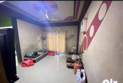 Gallery Cover Image of 1125 Sq.ft 2 BHK Independent Floor for buy in Keshav Nagar for 5500000