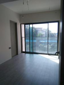 Gallery Cover Image of 1476 Sq.ft 3 BHK Apartment for rent in Khar West for 210000