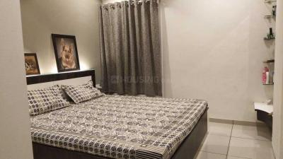 Gallery Cover Image of 1420 Sq.ft 2 BHK Apartment for buy in Kendranagar for 5125000