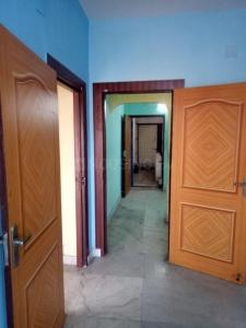 Gallery Cover Image of 700 Sq.ft 2 BHK Apartment for buy in Shristi Garia, Garia for 2000000