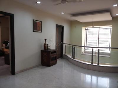 Hall Image of 6706 Sq.ft 4 BHK Villa for buy in Friends EnclaveWest, Mundhwa for 60000000