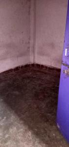Gallery Cover Image of 600 Sq.ft 2 BHK Independent Floor for buy in Bakerganj for 7000
