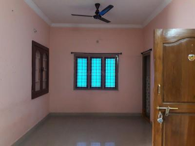 Gallery Cover Image of 1170 Sq.ft 2 BHK Apartment for buy in Malkajgiri for 4100000