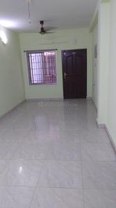 Gallery Cover Image of 1510 Sq.ft 3 BHK Apartment for rent in Antony Coral Sands, Medavakkam for 15000