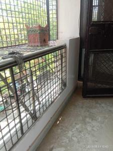 Gallery Cover Image of 1450 Sq.ft 3 BHK Independent Floor for rent in Vaishali for 17000
