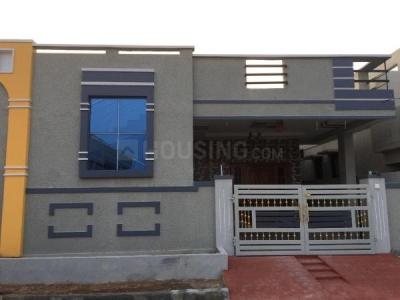 Gallery Cover Image of 1250 Sq.ft 2 BHK Independent House for buy in Ismailkhanguda for 5500000