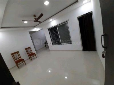 Gallery Cover Image of 1000 Sq.ft 2 BHK Apartment for rent in Anand Aaditya Heights, Baner for 17500