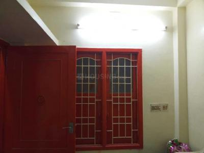 Gallery Cover Image of 620 Sq.ft 1 BHK Independent House for rent in Ramapuram for 10000