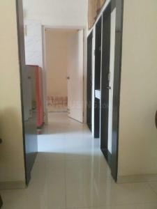 Gallery Cover Image of 600 Sq.ft 1 BHK Apartment for rent in Navkar, Nalasopara West for 6000