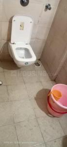 Bathroom Image of PG In Powai in Bhandup West
