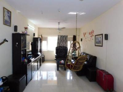 Gallery Cover Image of 972 Sq.ft 2 BHK Apartment for buy in Andheri West for 26000000