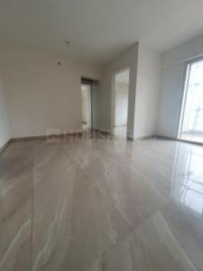Gallery Cover Image of 1030 Sq.ft 2 BHK Apartment for rent in Malkani Bon Vivant, Mundhwa for 18000