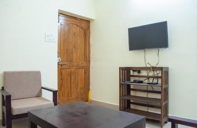 Gallery Cover Image of 1500 Sq.ft 2 BHK Apartment for rent in Gowlidody for 22200