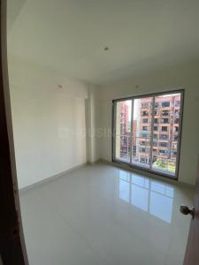 Gallery Cover Image of 940 Sq.ft 2 BHK Apartment for buy in Om Shivam Arjun, Kamothe for 8400000