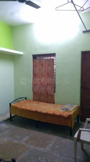 Bedroom Image of PG 5525492 Bibwewadi in Bibwewadi