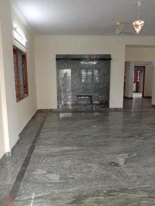 Gallery Cover Image of 2400 Sq.ft 3 BHK Independent Floor for rent in Banashankari for 40000